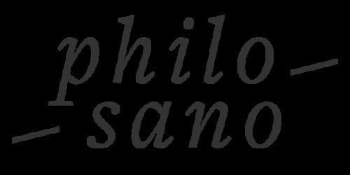 philosano | Akademische Philosophische Praxis